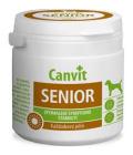 Doplněk stravy pro psy Canvit