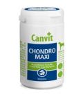 Doplněk stravy pro psy Chondro Maxi Canvit