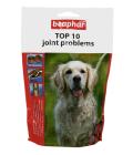 Doplněk stravy pro psy Joint Problems Beaphar