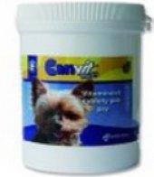 Doplněk stravy pro psy Vitamíny Canvit Multi Biofaktory