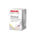 Doplněk stravy pro úlevu od těžkých a unavených nohou Varixinal Walmark