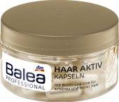 Doplněk stravy pro zdravé vlasy Aktiv Professional Balea