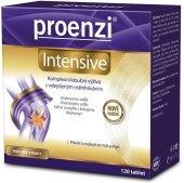 Doplněk stravy Proenzi Intensive