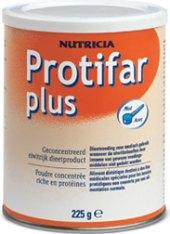 Doplněk stravy Protifar Nutricia
