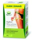 Doplněk stravy psyllium Fit&Slim Topnatur