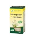 Doplněk stravy Psyllium Ispaghula Bio Megafyt Pharma