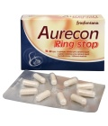 Doplněk stravy Ring Stop Aurecon