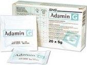Doplněk stravy roztok Adamin G