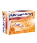 Doplněk stravy sáčky Probiaron
