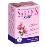 Doplněk stravy Sarapis Soja