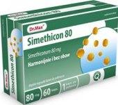 Doplněk stravy Simethicon Dr.Max