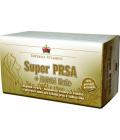 Doplněk stravy Super prsa + štíhlá linie Imperial Vitamins