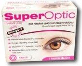 Doplněk stravy SuperOptic