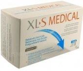 Doplněk stravy tablety na hubnutí XL S Medical Direct