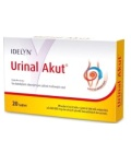 Doplněk stravy Urinal Akut Idelyn Walmark