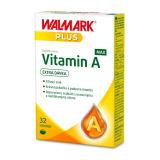 Doplněk stravy Vitamin A Max Walmark