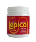 Doplněk stravy prášek vláknina plus+ Lepicol