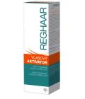 Vlasová voda Vlasový aktivátor Reghaar