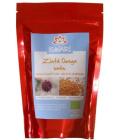 Doplněk stravy Zlatá Omega bio Iswari