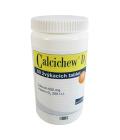 Doplněk stravy žvýkací tablety Calcichew D3