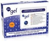 Doplňková výživa PKU gel