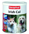 Doplněk stravy pro psy Irish Cal Beaphar