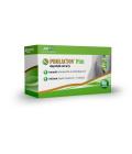 Doplňky stravy Prolacton Plus