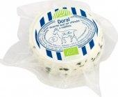 Doral kozí sýr ochucený Biofarma DoRa