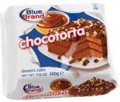 Dort Chocotorta Blue Brand
