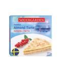 Dort mandlový švédský mražený Sodergärden
