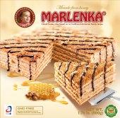 Dort Marlenka