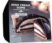 Dort s příchutí Irish Cream mražený Iceland