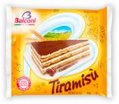 Dort Tiramisu Balconi