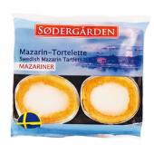 Dortík Mazarin Sodergärden