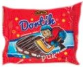 Dortík Mopek