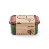 Dóza na potraviny Eco Lock&Lock
