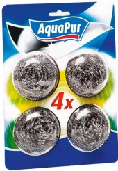 Drátěnka AquaPur
