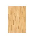 Dřevěná podlaha Skandor