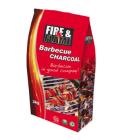 Dřevěné uhlí Fire&Flame