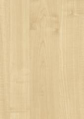 Dřevotřísková laminovaná deska