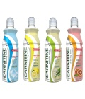 Drink Carnitine Activity Nutrend