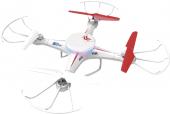 Dron 30 Buddy Toys