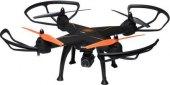 Dron Denver DCH-640