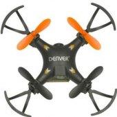 Dron Denver DRO-110