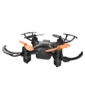 Dron DRO-120 Denver