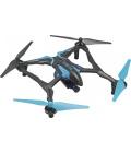 Dron Dromida Vista FPV