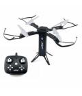 Dron JJRC H51