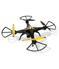 Dron Spy Racer Silverlit