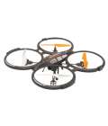 Dron Voyager Goclever