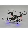 Dron X-Site RCQST2805